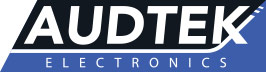 AUDTEK ELECTRONICS (USA)