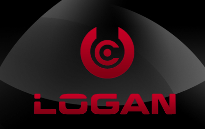 Logan INC (NZL)