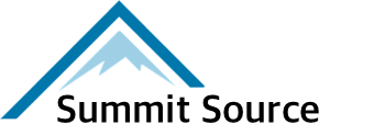 Summit Source (USA)