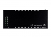Сплиттер HDMI/MP14548 Blackbird 4k 1X16 HDMI Splitter with 3D Support
