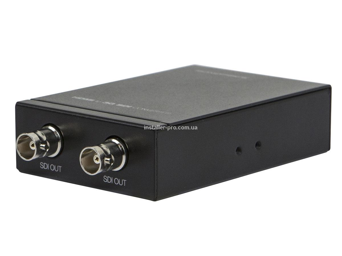 MP11749 HDMI to 3G SDI Converter