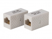 Monoprice, Inc (USA)/MP15697 Cat6A UTP Соединитель RJ45-RJ45