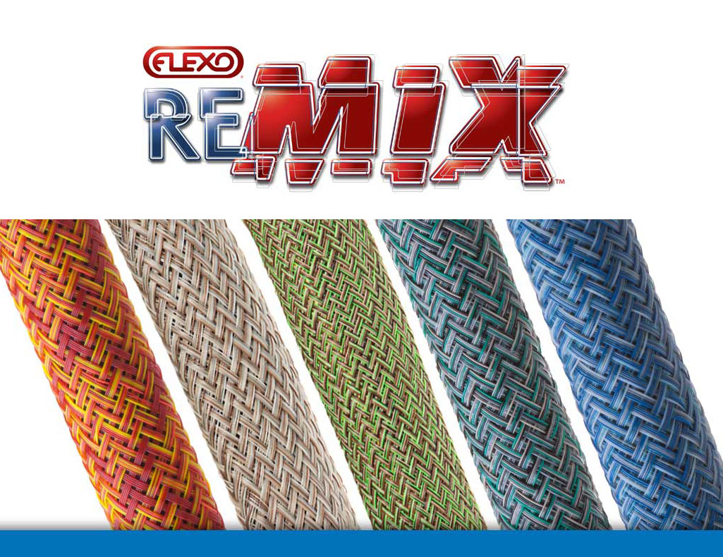 Flexo Remix