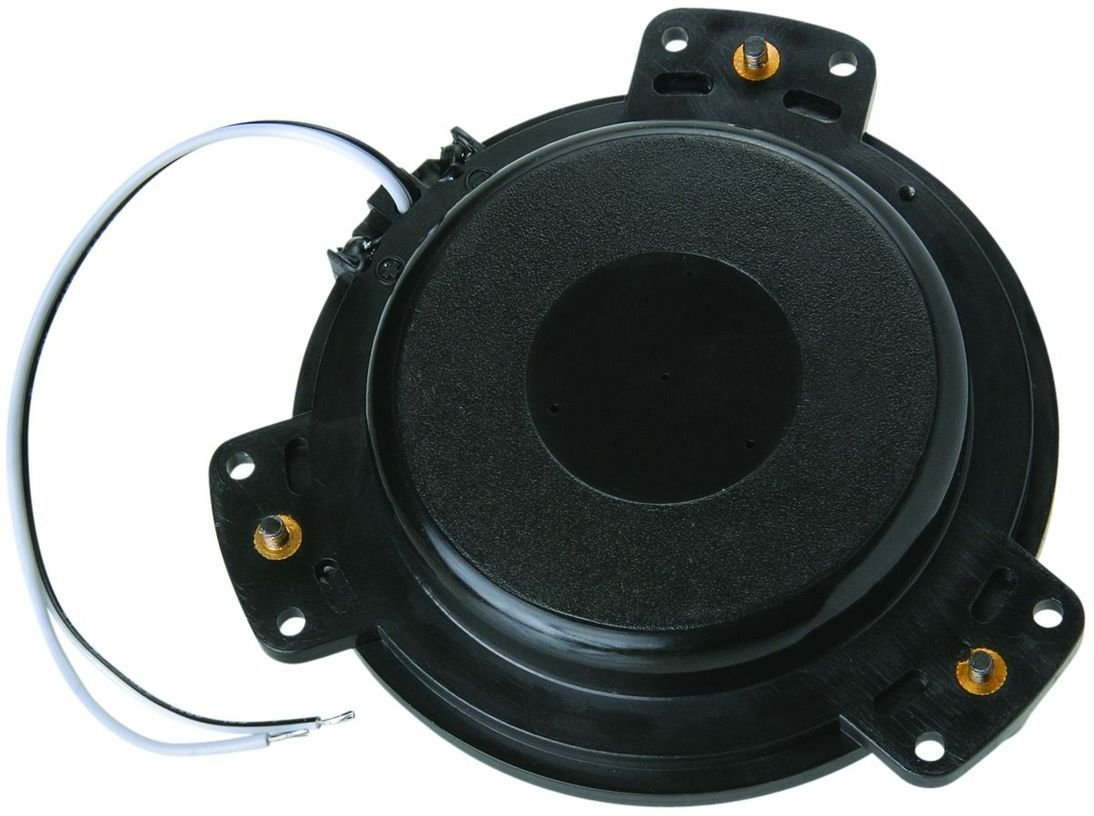 Тактильний Transducer Mini Bass Shaker 16 Ом